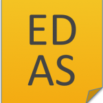 EDASlogo